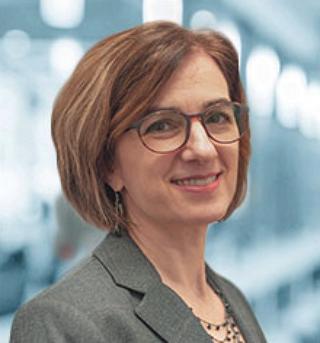 Dr. Karen McQuaide - Penn Medicine Becker ENT & Allergy