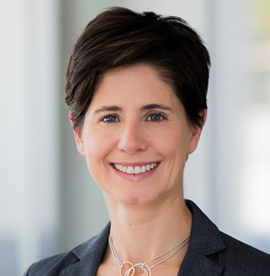 Dr. Marta San Luciano - Dr. Marta San Luciano, MD