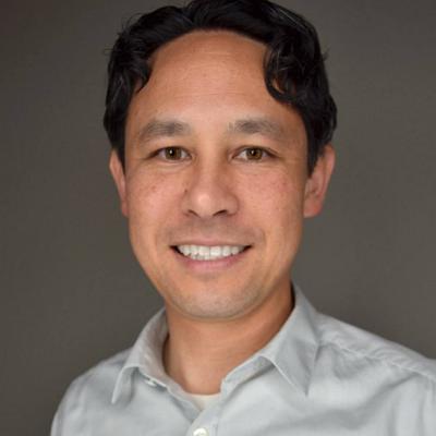 Dr. Rachman Chung - NeuroAxis Health