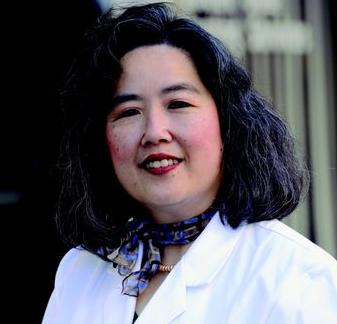 Dr. Shui-Lan Lee - Better Hearing Center