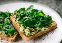 5 Best French Cuisine in Dallas