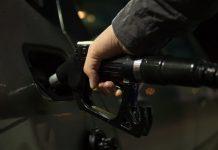 5 Best Gas in San Diego