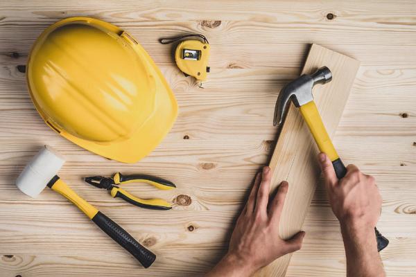 Imeca Lumber & Hardware