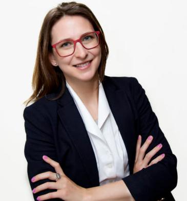 Jessica Olsheski - Olsheski Law Co., LPA