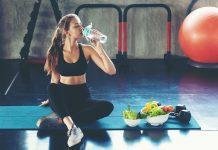 John Cardillo Premier Fitness Systems