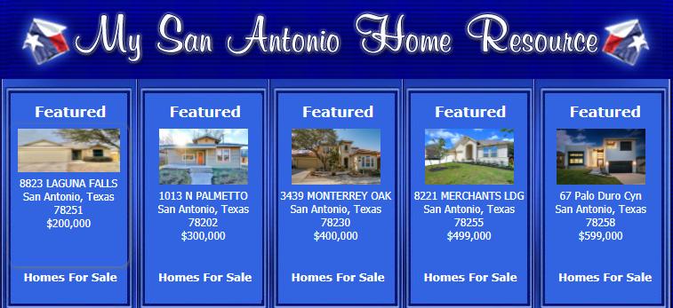 Agents immobiliers à San Antonio
