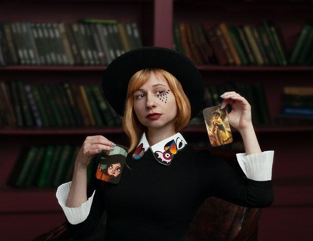 5 Best Magicians in Columbus