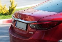 5 Best Mazda Dealers in Chicago