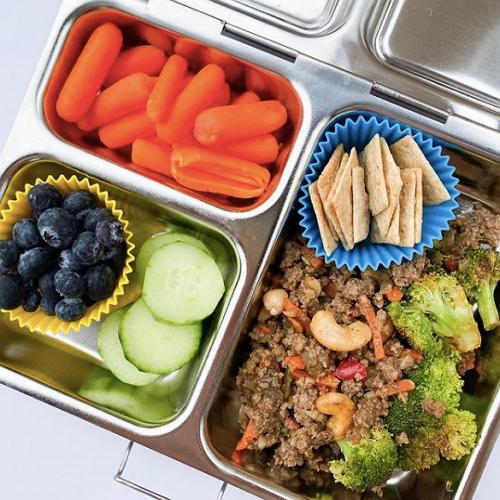 Nuvitru Wellness - Dietitians & Nutritionists