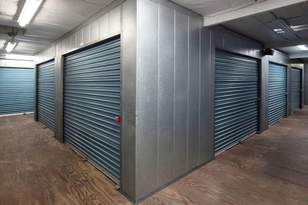 Otay Mesa Self Storage