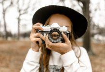 5 Best Photographers in San Diego