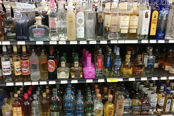 Ramirez Beverage Center