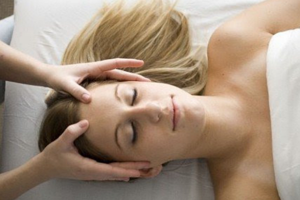 River North Massage Therapy Center