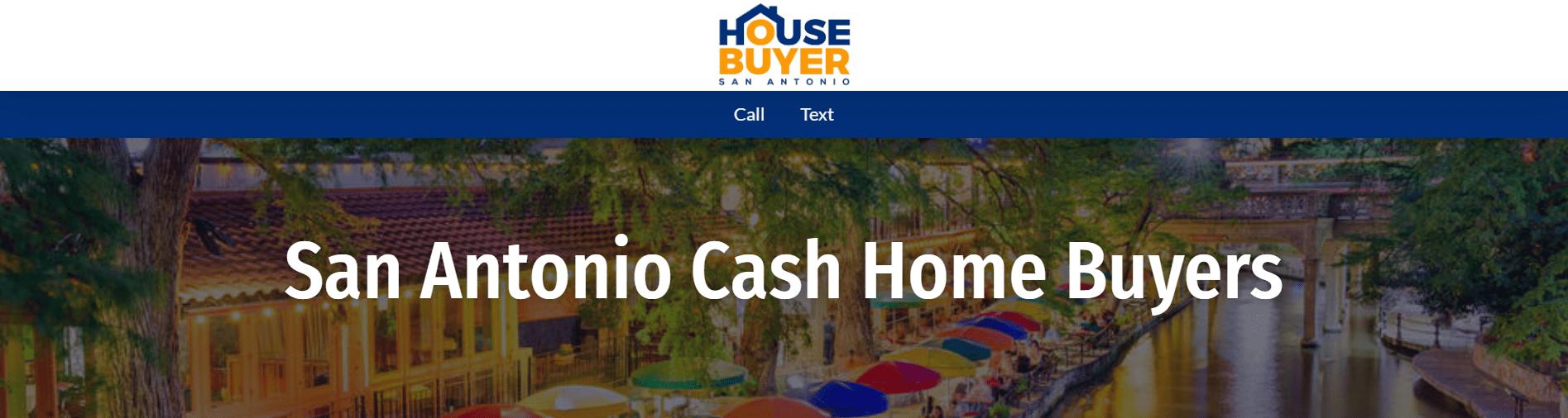 Agent immobilier San Antonio