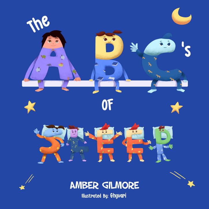 The ABC's of Sleep