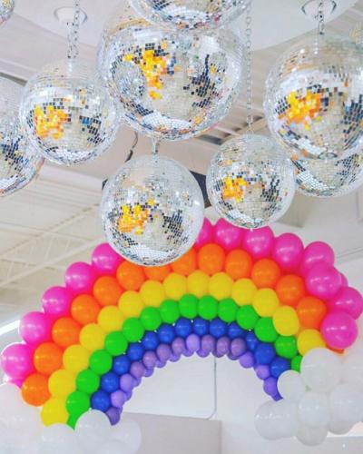 The Balloon Collective