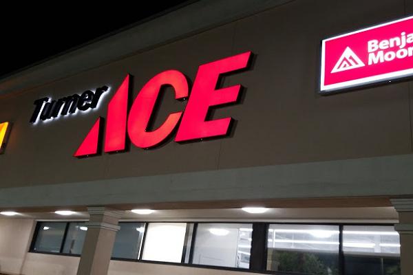Turner Ace Hardware