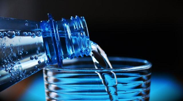 5 Best Water in San Antonio
