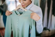 5 Best Women's Clothing in Fort Worth