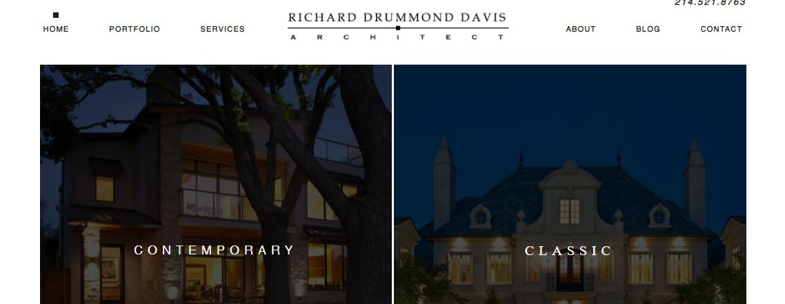5 Best Architects in Dallas2