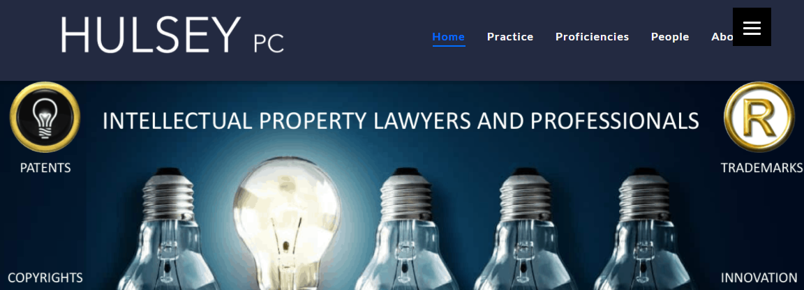 5 Best Patent Attorneys in Austin2