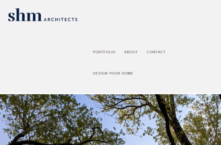 5 Best Architects in Dallas3