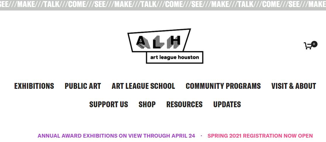 5 Best Art Classes in Houston3