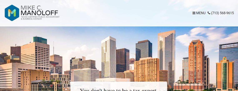 5 Best Accountants in Houston3
