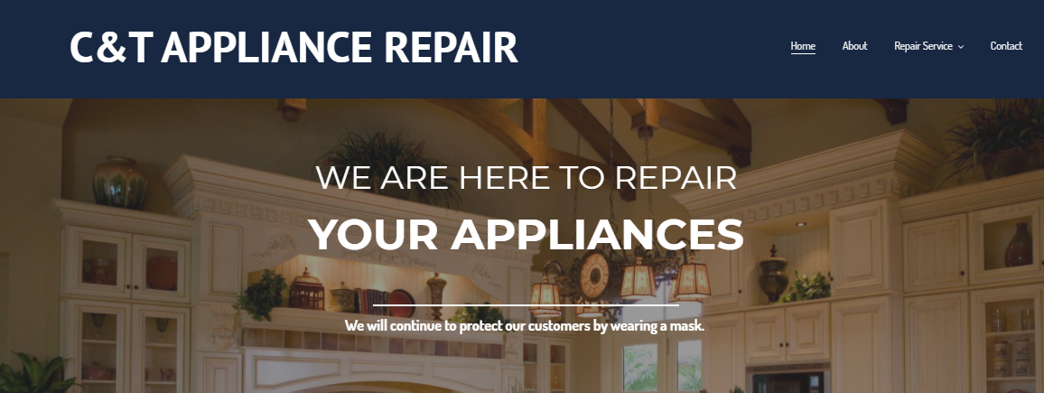 5 Best Appliance Repair Services in Fort Worth 4