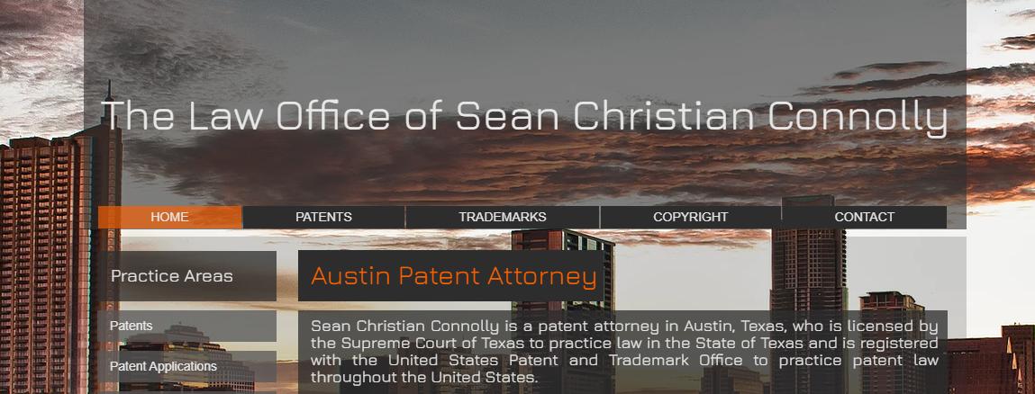 5 Best Patent Attorneys in Austin5