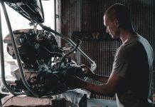 5 Best Mechanic Shops in Houston