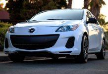 5 Best Mazda Dealers in Columbus