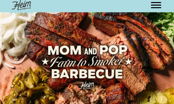 5 Best BBQ Restaurants in Fort Worth1