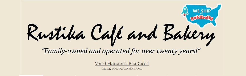 5 Best Bakeries in Houston 1