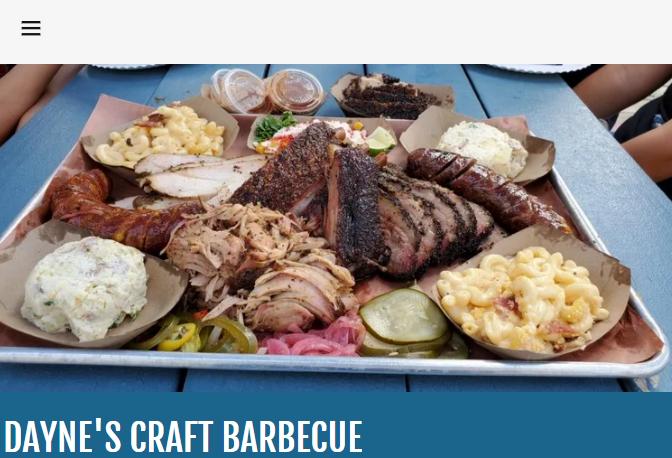 5 Best BBQ Restaurants in Fort Worth2