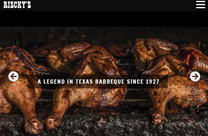 5 Best BBQ Restaurants in Fort Worth3