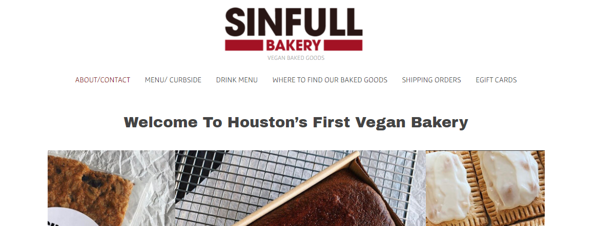 5 Best Bakeries in Houston 3