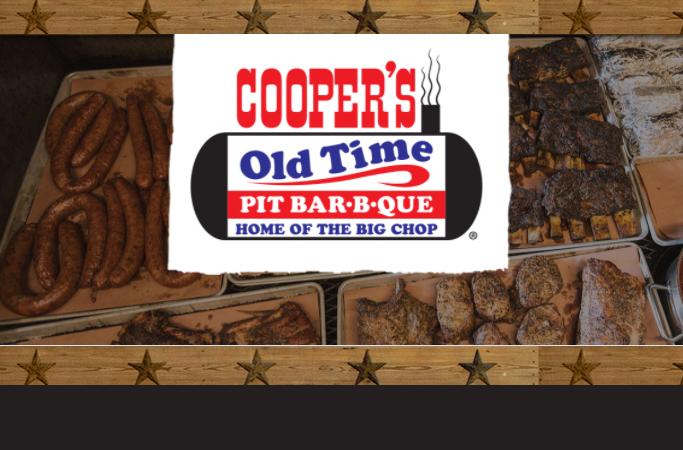 5 Best BBQ Restaurants in Fort Worth4