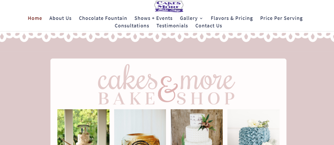 5 Best Bakeries in San Antonio 5
