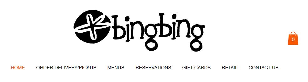 top-rated dumpling in Philadelphia