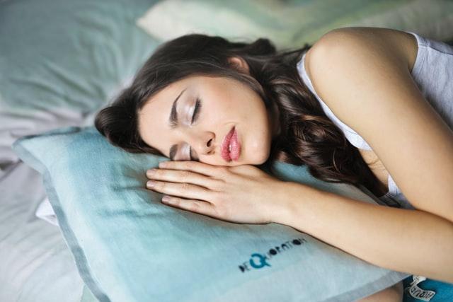 5 Best Sleep Clinics in Charlotte