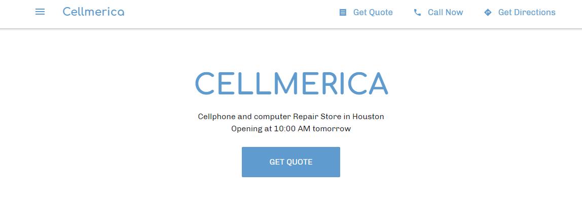 5 Best Cell Phone Repair in Houston1