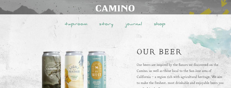 5 Best Craft Breweries in San Jose 1