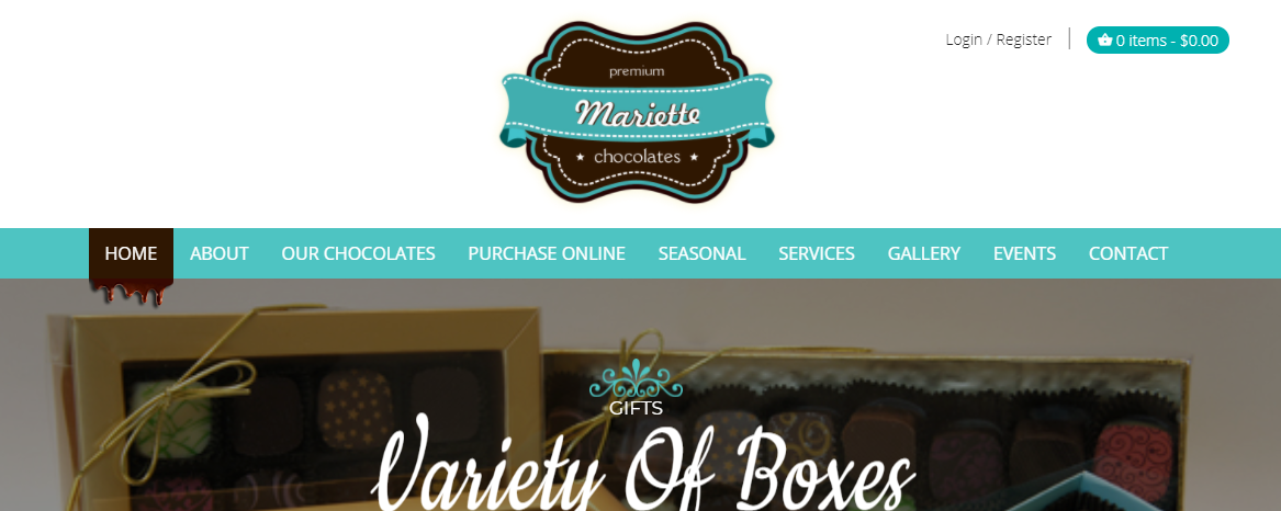 5 Best Chocolate Shops in San Jose1
