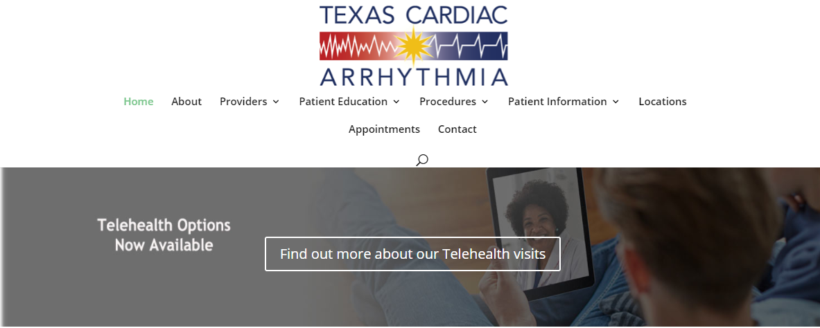 5 Best Cardiologists in Austin 2