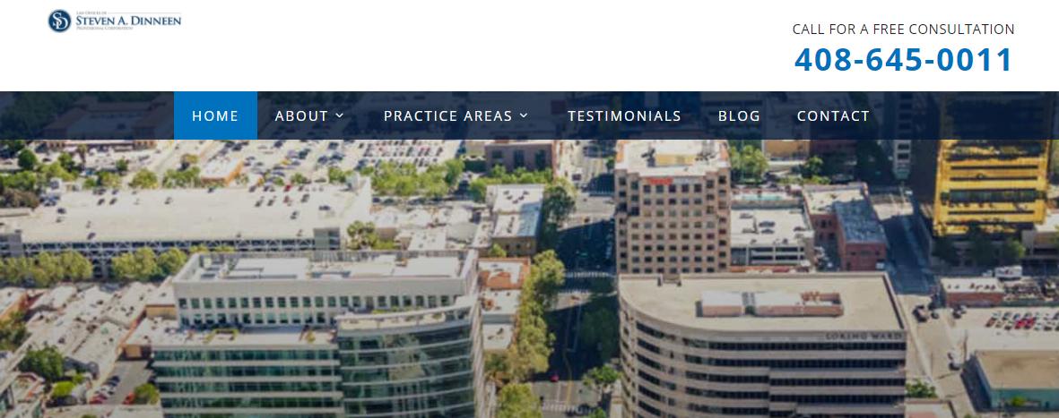 5 Best Child Custody Attorneys in San Jose 3