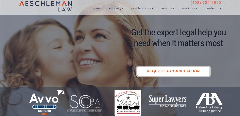 5 Best Child Custody Attorneys in San Jose 4