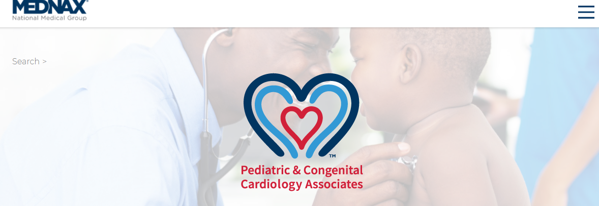 5 Best Cardiologists in Austin 4