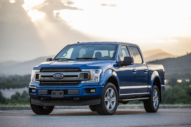 5 Best Ford Dealers in Chicago