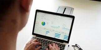 5 Best Accountants in Houston